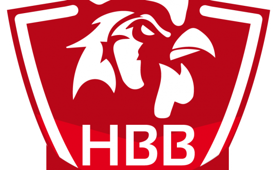 HB BOURG