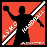 MARCY L ÉTOILE HB