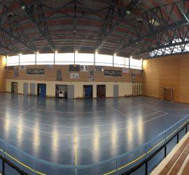 Gymnase-marc-geoffray-interieur