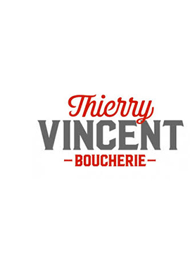 BOUCHERIE THIERRY VINCENT