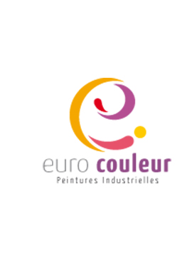 EURO COULEUR