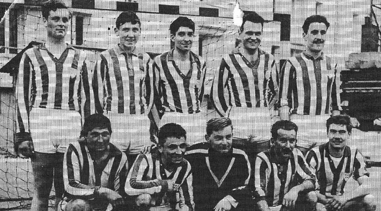 hbcsg-1964