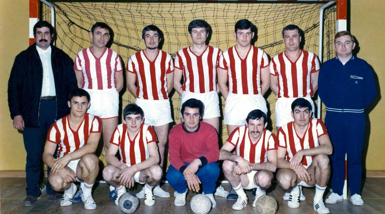 hbcsg-1974