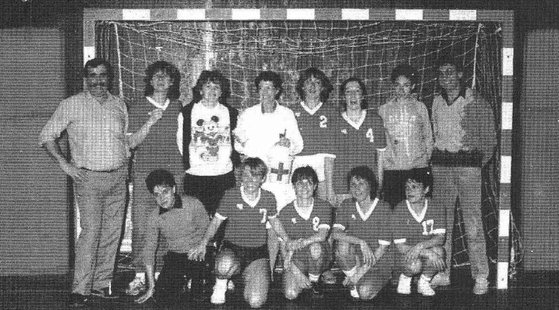 hbcsg-1977