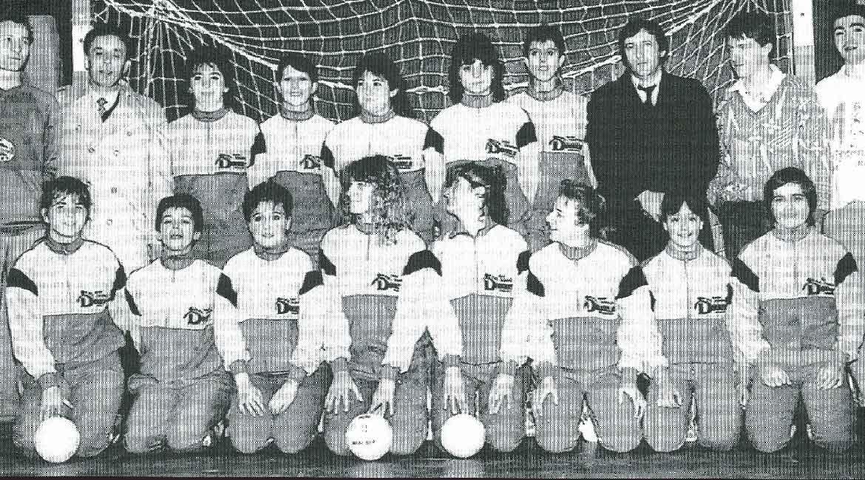 hbcsg-1986