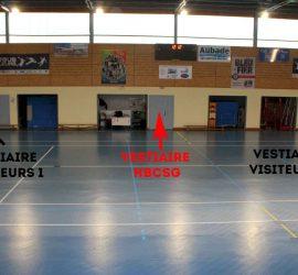 localisation-vestiaires-gymnase-marc-geoffray