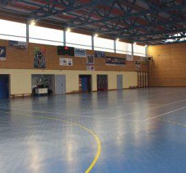 parquet-gymnase-hbcsg